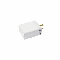 欧菲斯265 222 243新款typec电源适配多孔接线板家用安全电源