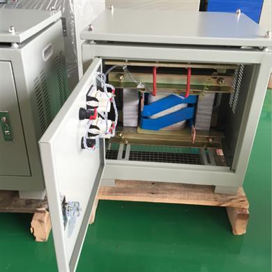 DDG电焊机焊接变压器