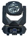 100W LED Super Beam Light