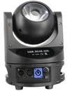 60W LED COB Beam Light