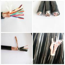 KVV 10*1.5控制电缆
