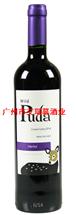 智利美乐干红葡萄酒