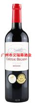 碧嘉丹城堡干红葡萄酒