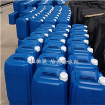 郑州微生物除臭剂厂家