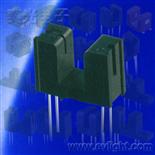 ITR9608-F,槽型光耦,反射式光耦,對射式光耦