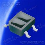 ITR8307/S17/TR8反射式光耦