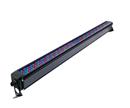 10mm*240pcs LED Wall Washer Light