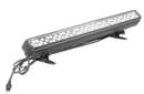 3W*72 LED Waterproof Wall Washer Light