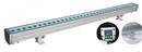 3W*36PCS LED Waterproof wall washer light