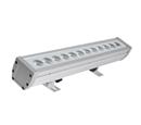 10W*12PCS LED WATERPROOF WALL LIGHT