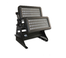 10W*96 LED Wall Washer Light
