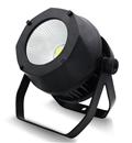 200W LED Waterproof cob Surface Light
