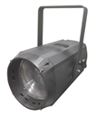 300W LED Zoom Surface Light