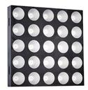 10W*25PCS LED Matrix Light