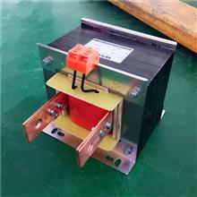 电加热电镀变压器