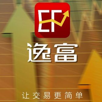 逸富国际期货:股中午暴跌的缘故找到,红色预警,明日急跌就逃