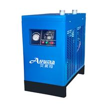 冷冻式干燥机/冷干机