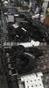 本多 超声波震板清洗机28K100W