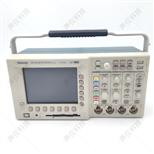 泰克Tektronix TDS3054B数字荧光示波器500MHz TDS-3054B 二手