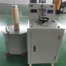 熔喷布直流静电发生器10KVA/140KV