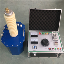 熔喷布静电发生器5KVA/70KV/140KV