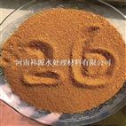 滚筒干燥聚合氯化铝用途