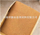 源头厂家——聚合氯化铝铁用途说明