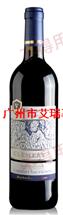 克莱门五世赤霞珠红葡萄酒