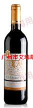克莱门五世橘城红葡萄酒