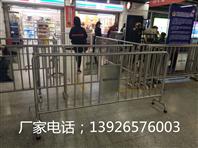 不锈钢护栏定制批发厂家