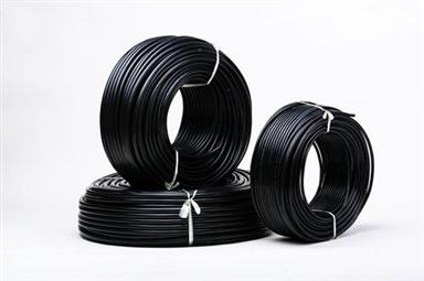 電鍍設備天車專用扁線,扁電纜生產廠家