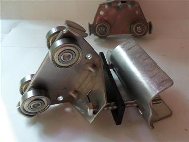 廠價直銷25平方電焊線 品質保證