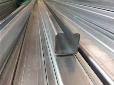 天車行車滑輪,扁線滑輪30#c型槽鋼,滑槽,滑槽軌道