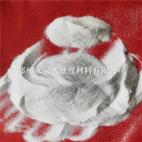 立邦漆增稠用粉状聚丙烯酰胺厂家