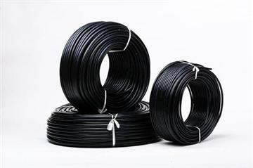电镀设备天车专用扁线,扁电缆生产厂家