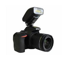 尼康防爆数码相机ZHS2478