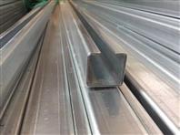 天车行车滑轮,扁线滑轮30#c型槽钢,滑槽,滑槽轨道