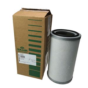 寿力油气滤芯油分芯405500油气分离器滤芯寿力螺杆空压机配件批发