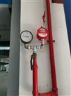 NB-IOT智能消火栓,NB-IOT智能水位、物联网灭火器、NB-IOT威廉希尔水压