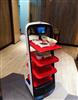 智能送餐机器人