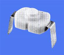 TAAF01