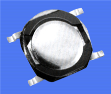 TD-4401