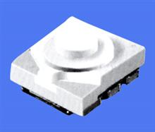 TD-5502