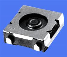 TD-5501