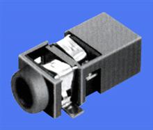 PJ-208