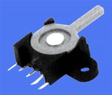 CDR-3303