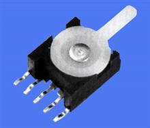CDR-3304