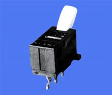 MX-001A