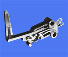 LF-022