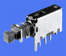 PS-12E05